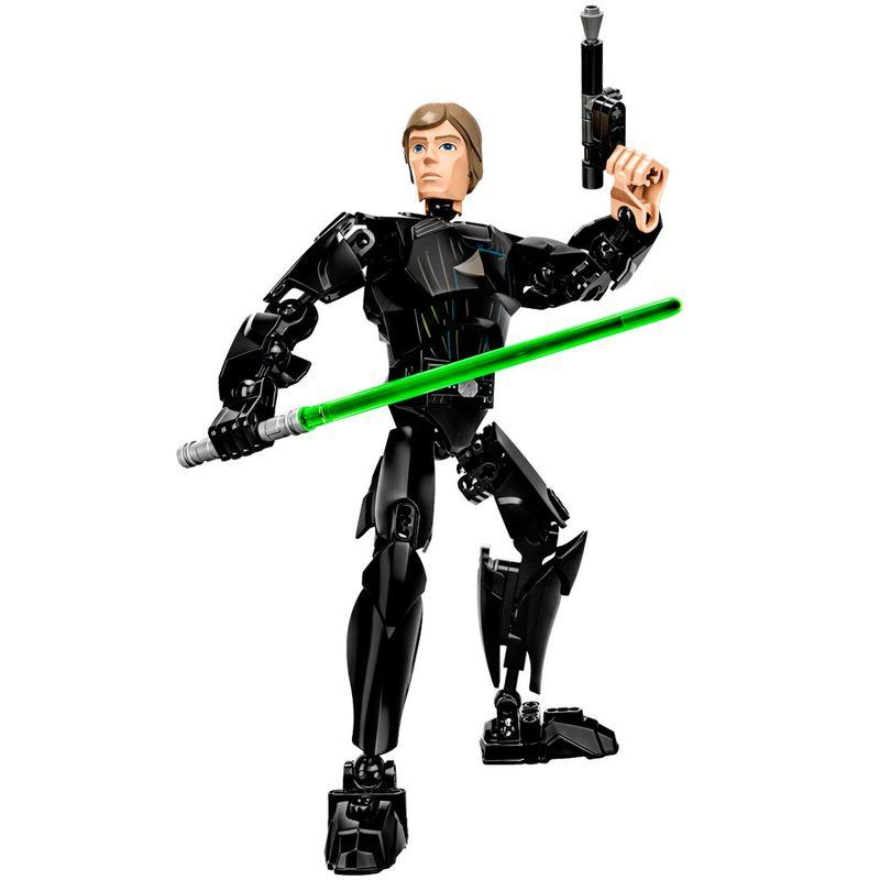 100108780-75110-LEGO-Star-Wars-Luke-Skywalker_2