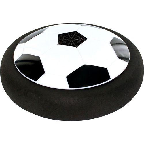 Flat Ball - Multikids