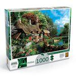 100011020-5005279-2963-Quebra-Cabeca-Casa-no-Lago-1000-Pecas-Grow