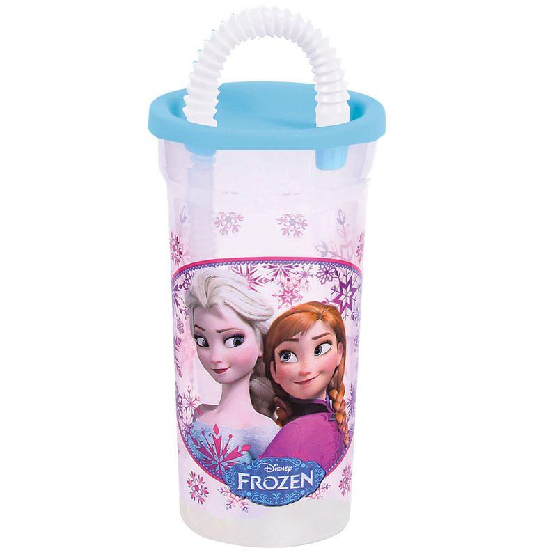 Copo-com-Canudo---Disney-Frozen---BabyGo