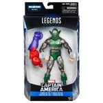 Boneco-Legends-Series---Marvel-Capitao-America---Build-a-Figure---Red-Skull---Forcas-do-Mal---Whirlwind---Hasbro