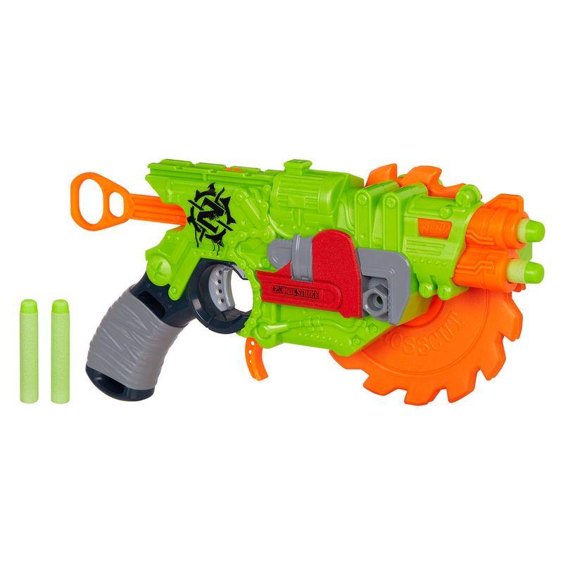 100117812-B3482-nerf-zombie-strike-crosscut-serra-giratoria-hasbro-5043584_3