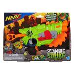 100117812-B3482-nerf-zombie-strike-crosscut-serra-giratoria-hasbro-5043584_4