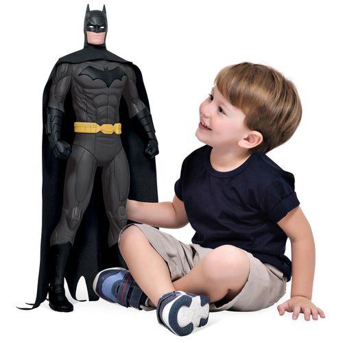 Boneco Batman Gigante - Bandeirante