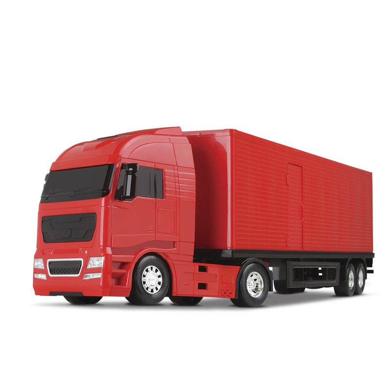 Caminhao-Bau-Roda-Livre---Diamond-Truck---Roma-Jensen