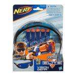 Refil-Nerf-N-Strike-Elite-Vision-Gear---5-Dardos---Hasbro