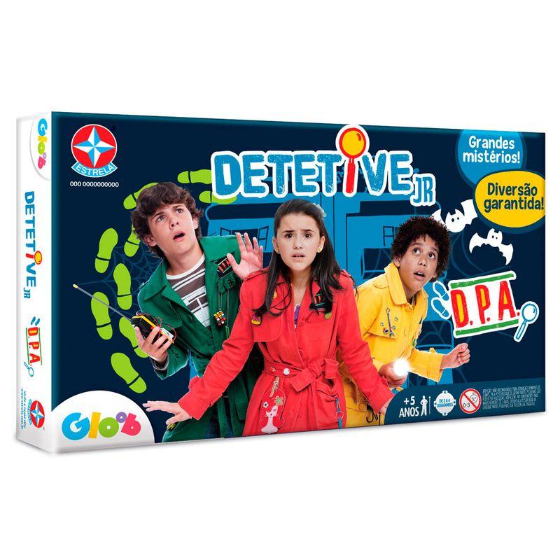 Conjunto-de-Jogos---Detetive-do-Predio-Azul---Quebra-Cabeca-de-24-Pecas-Jogo-da-Memoria-e-Detetive-Jr.---Estrela