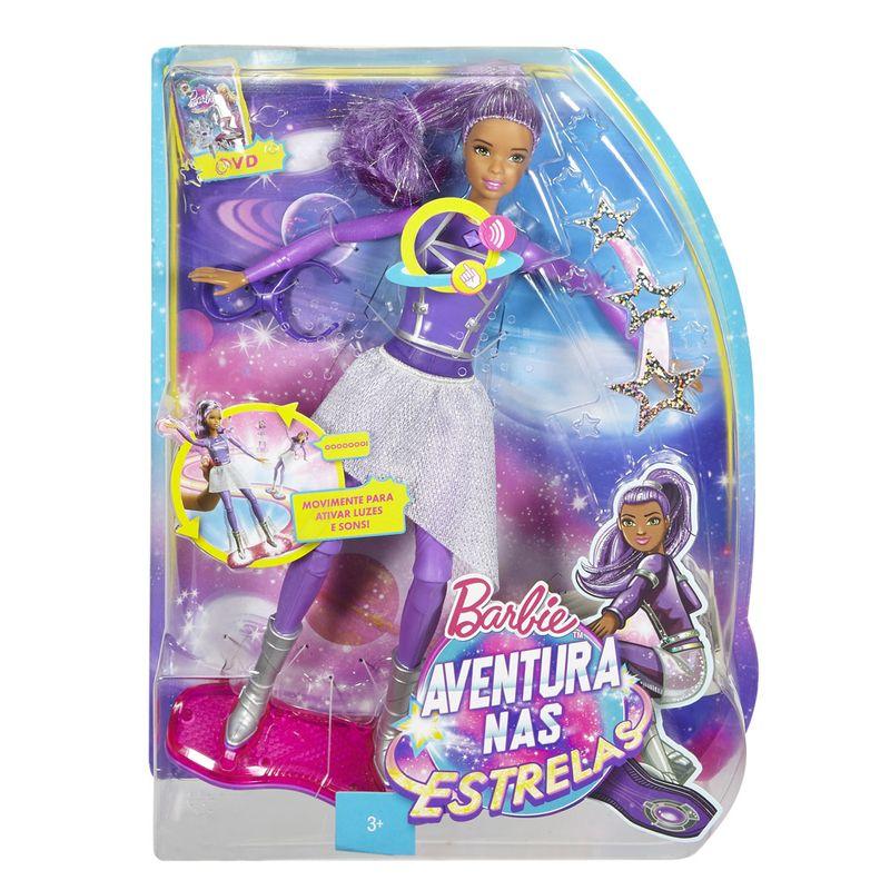 Boneca-Barbie---Aventura-nas-Estrelas---Amiga-com-Hoverboard---Mattel