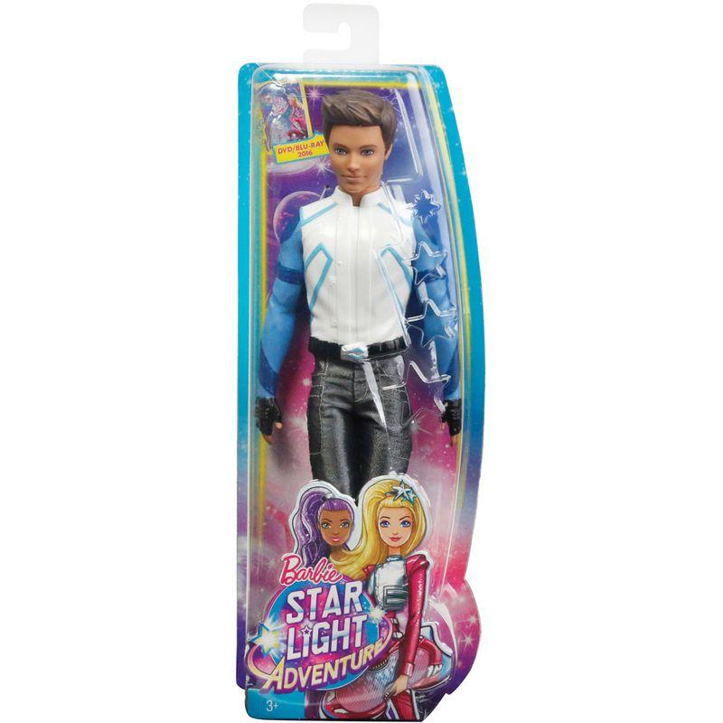 Boneco-Ken---Aventura-nas-Estrelas---Mattel-