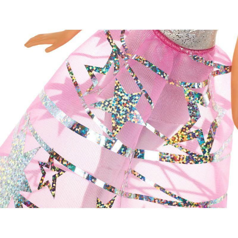 Boneca-Barbie---Aventura-nas-Estrelas---Mattel