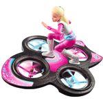 Hoverboard-Barbie---Controle-Remoto---Aventura-nas-Estrelas---Mattel