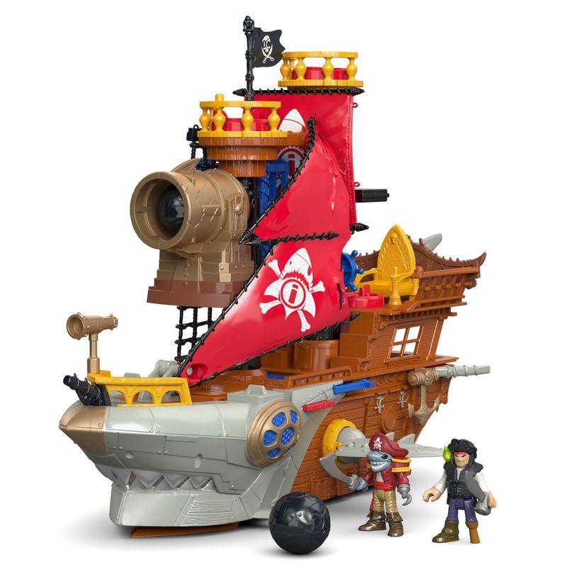 web-DHH61-imaginext-navio-pirata-tubarao-mattel-detalhe-1