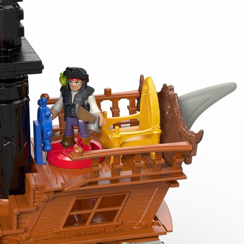 web-DHH61-imaginext-navio-pirata-tubarao-mattel-detalhe-2