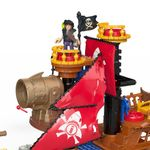 web-DHH61-imaginext-navio-pirata-tubarao-mattel-detalhe-3