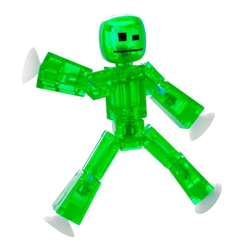 mini-figura-articulada-10-cm-stikbot-verde-escuro-estrela-1301750200061_Frente