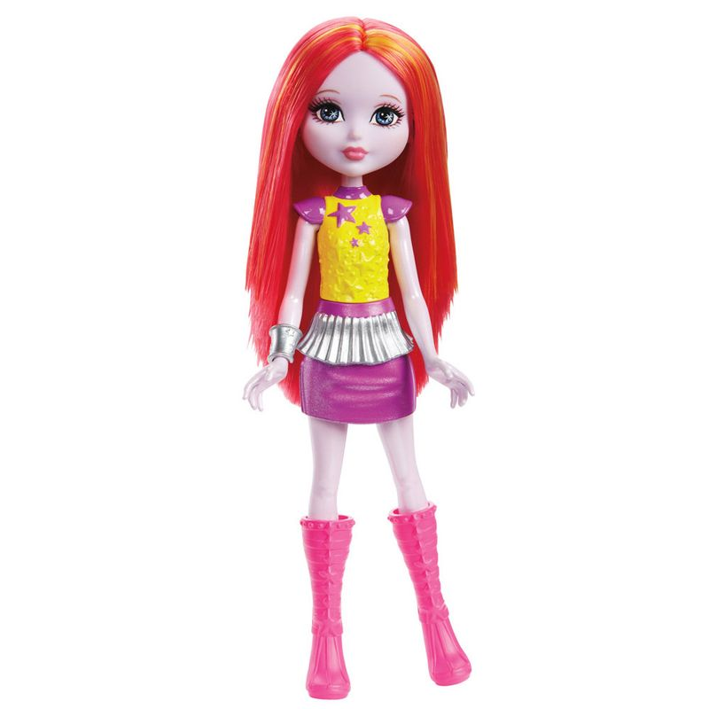 Boneca-Barbie---Aventura-nas-Estrelas---Chelsea-Laranja---Mattel