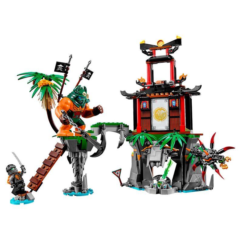 70604---LEGO-Ninjago---Masters-Of-Spinjitzu---Ilha-do-Tiger-Widow