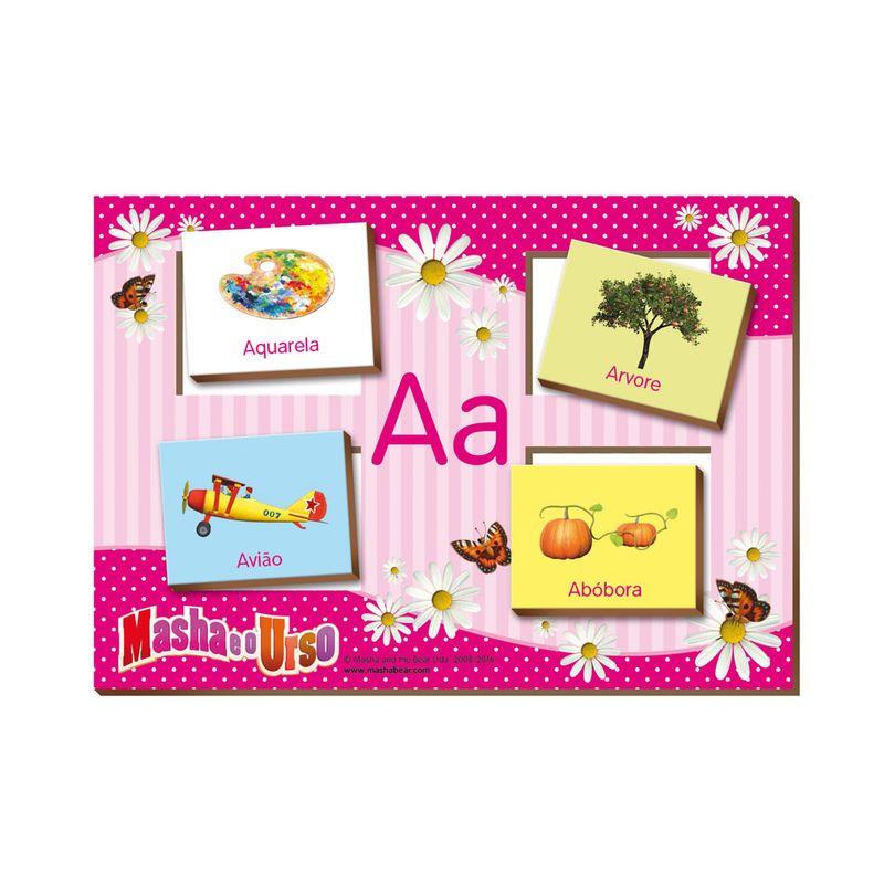 Jogo-Conhecendo-as-Vogais---Masha-e-o-Urso---Estrela-1201601700038-frente