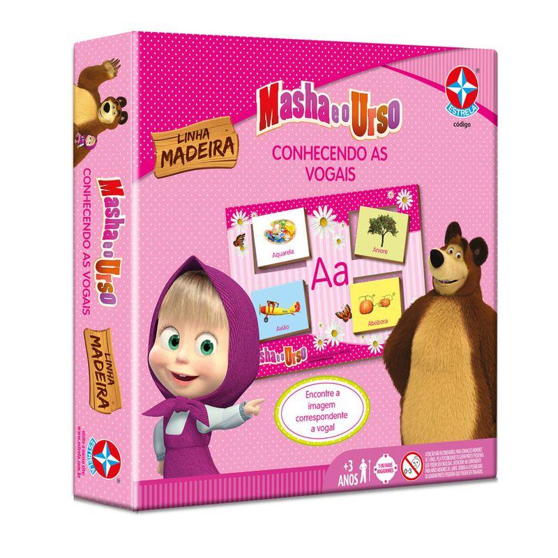 Jogo-Conhecendo-as-Vogais---Masha-e-o-Urso---Estrela-1201601700038-embalagem