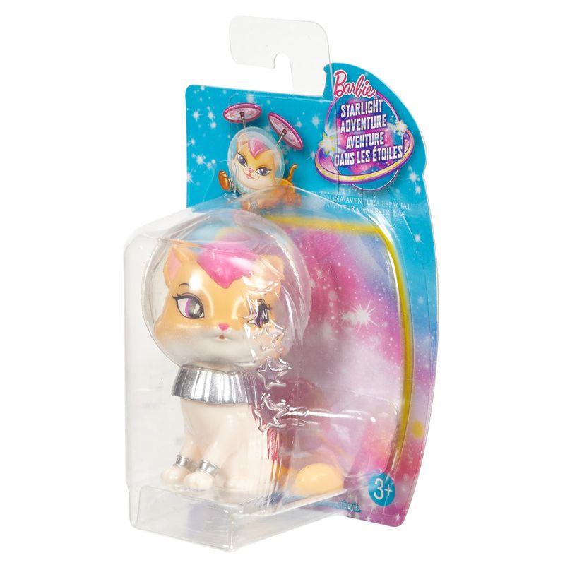 DLT51-figura-bichinho-galactico-gatinho-aventura-nas-estrelas-barbie-mattel-embalagem