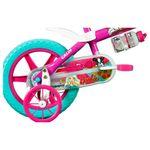 Bicicleta-Aro-12---Barbie---Rosa---Caloi