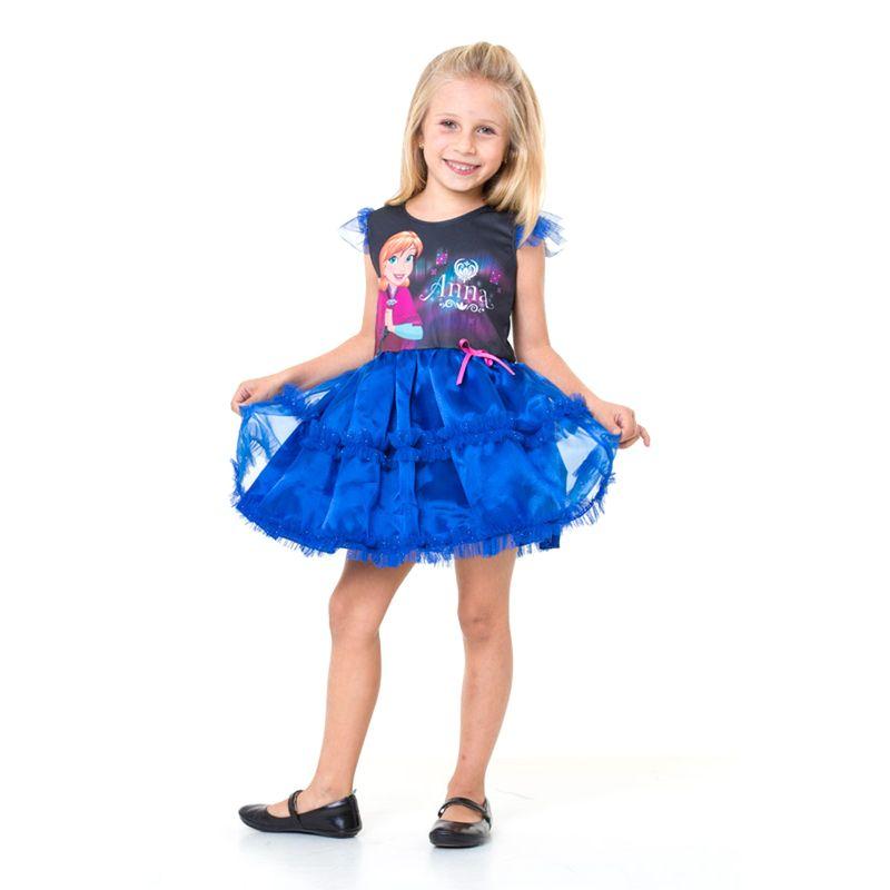 Fantasia-Infantil---Disney-Frozen---Anna-Pop---Rubies--1302-humanizada2