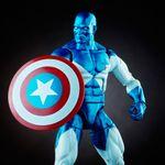 Figura-de-Acao---Legends-Series---Build-A-Figure---Marvel-s-Titus---Vance-Astro---Guardioes-da-Galaxia-Vol-2---Marvel---Hasbro