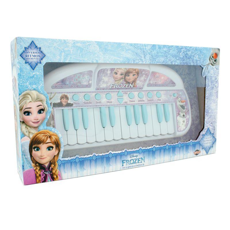 Teclado-Musical---Disney-Frozen---Toyng
