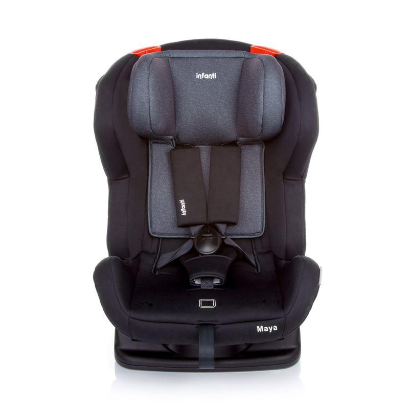 Cadeira-para-Auto---De-0-a-25-kg---Maya-Onyx---Infanti