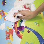 Tapete-Emborrachado---Play-Doh---Fun
