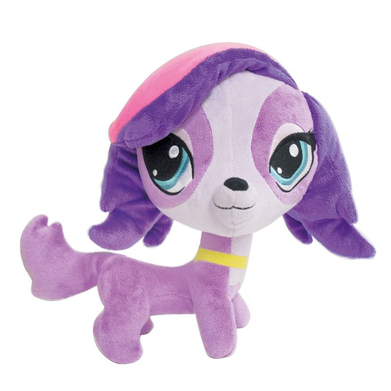 pelucia-com-acessorios-littlest-pet-shop-conjunto-de-veterinaria-zoe-trent-fun-7921-8_Detalhe1
