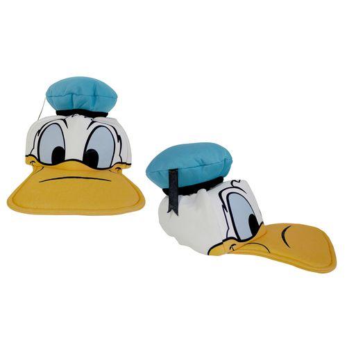 Boné Infantil Disney - Pato Donald - Regina Festas