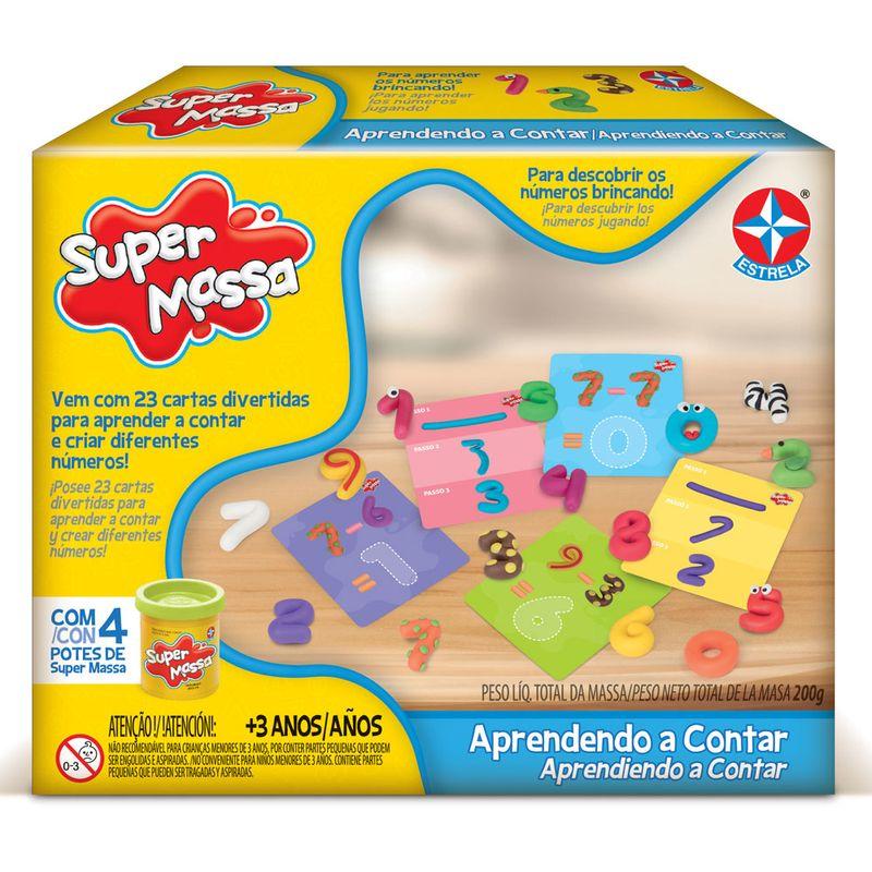 super-massa-aprendendo-a-contar-estrela-Embalagem