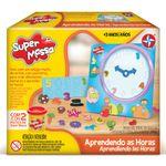 super-massa-aprendendo-as-horas-estrela-Embalagem