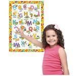 quebra-cabeca-alfabeto-dos-animais-120-pecas-toyster-2489_Detalhe