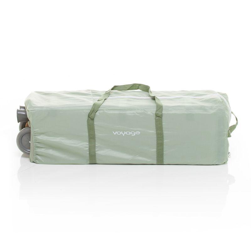 Berco-ate-15kg---Funny---Verde---Cosco