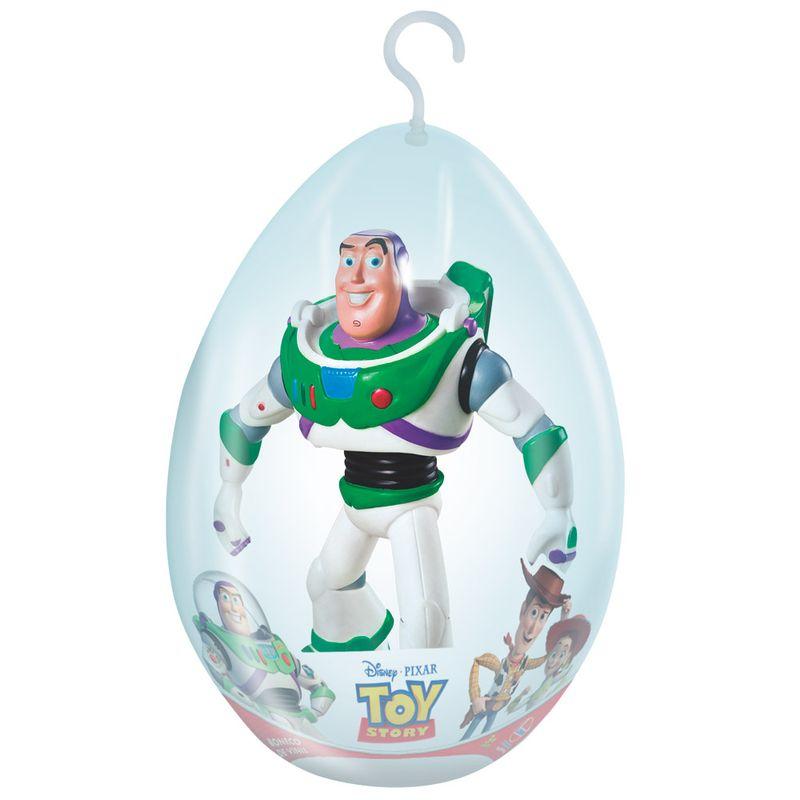 Boneco-18-Cm---Embalagem-de-Pascoa---Toy-Story---Buzz-Lightyear---Lider