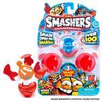 Figura-Surpresa---Smashers---Pack-3-Esferas---Candide