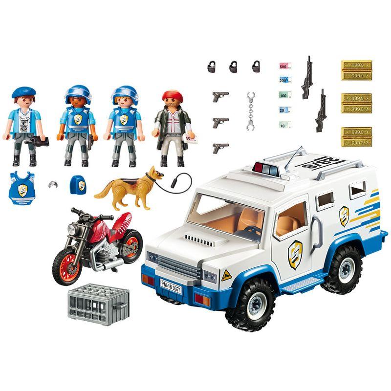 playmobil-carro-forte-da-policia-com-policiais-e-bandido-1749-sunny-1749_Detalhe