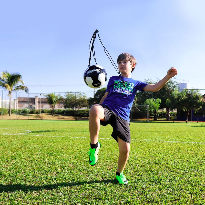 Bola-para-Treinamento---Kick-n-Back-Ball---Gears---Pratique-Net