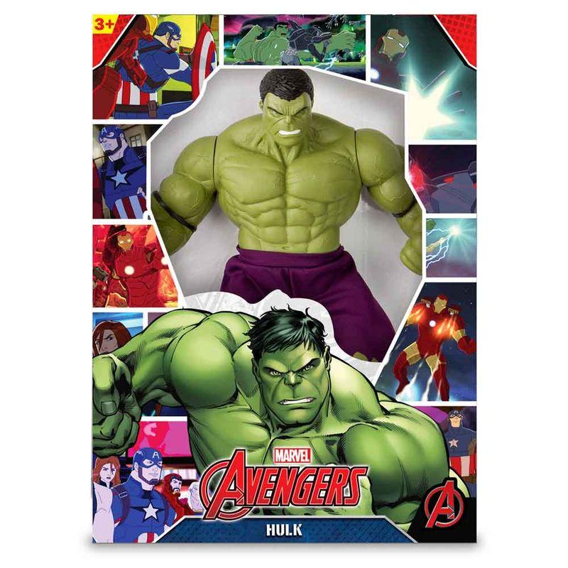Embalagem_Boneco-Gigante---50-Cm---Disney---Marvel---Revolution---Hulk---Mimo