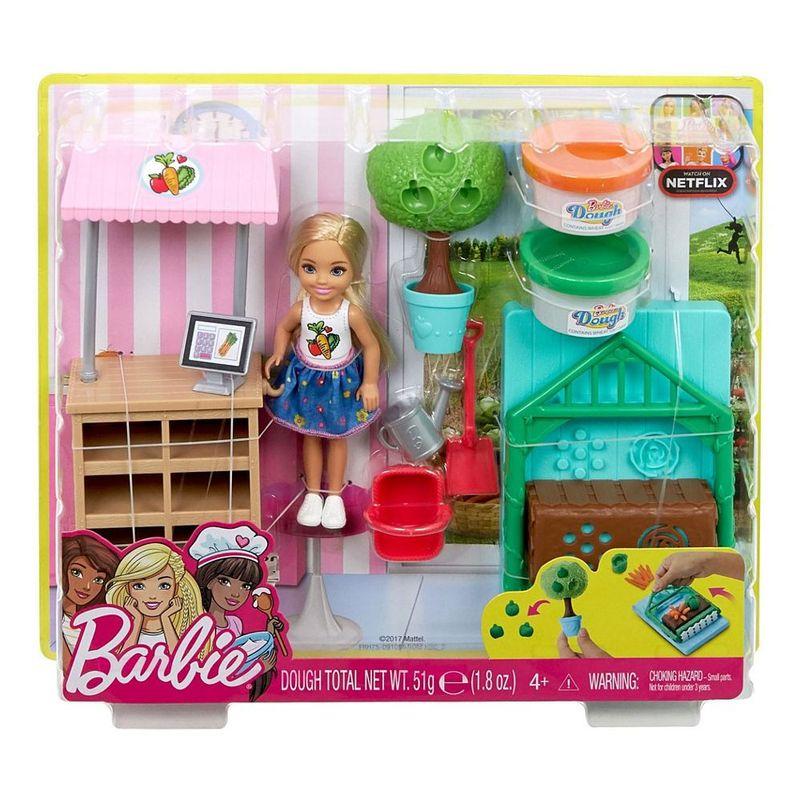 Boneca-Barbie---Horta-da-Chelsea---Mattel