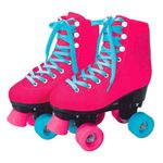 patins-rosa-4-rod-35-36-82771_Frente
