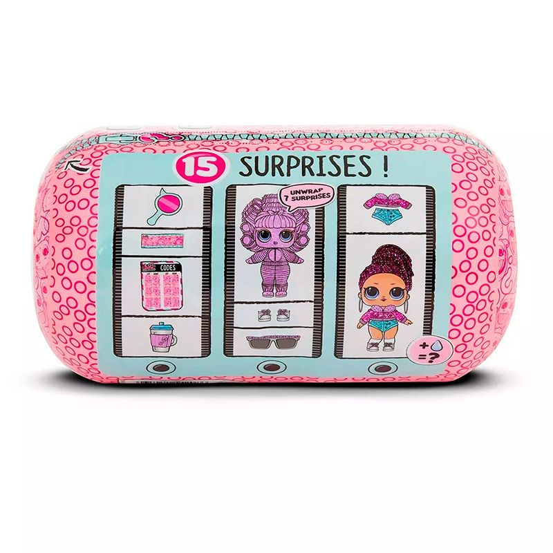 Mini-Boneca-Surpresa---LOL-Surprise---Underwrap-Surprise---Candide-2