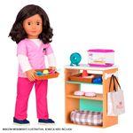 Acessorios-de-Boneca---Our-Generation---Kit-de-Acessorios---Pet-Shop