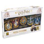 Quebra-Cabeca---Harry-Potter---Panorama---350-pecas---Grow
