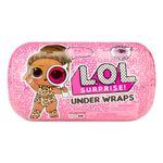 lol-under-wraps