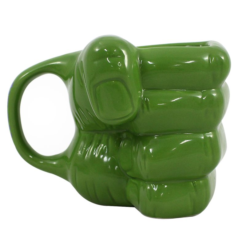 Caneca---Mao-Hulk---350Ml---Marvel---Disney---Zona-Criativa