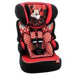 Cadeira-para-Auto---De-9-a-36-kg---Beline-Luxe---Disney---Minnie-Mouse---Red---Team-Tex