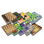 jogos-classicos-ST020W_Detalhe